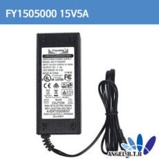 FY1505000 15v5A 15v 5a LIFE PO4 14.6V 인산철배터리 충전기
