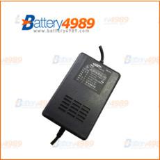 [삼성테크윈] 삼성 STA-220 24V 2.5A/24V2.5A  CCTV 돔 카메라 전용  교류 아답타